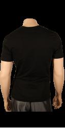 Tshirt Tarbes en Tango - COLLECTOR