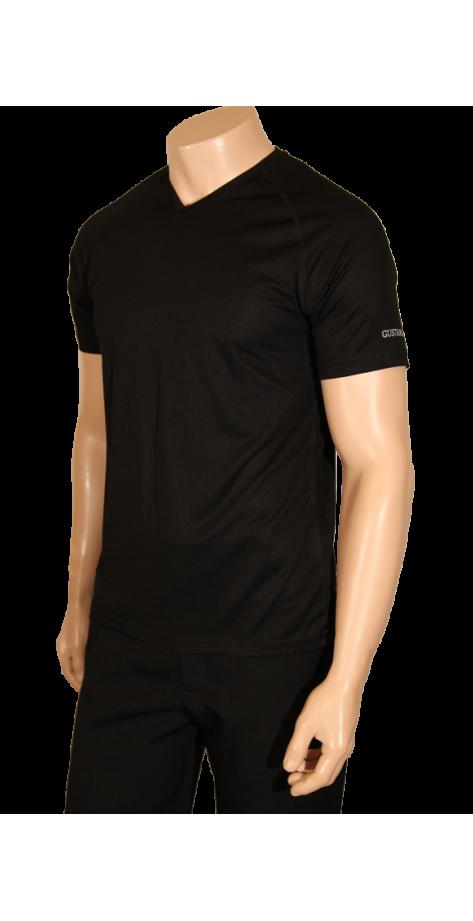 Tshirt Dancecool
